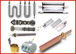 فروش طراحی و ساخت انواع المنت های صنعتی