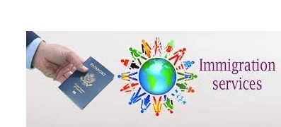 موسسه بین المللی گرین کارت