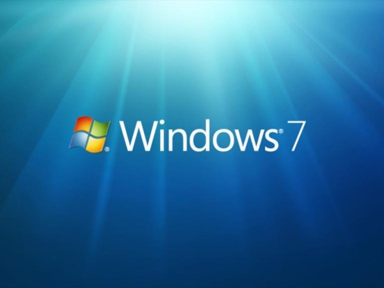 ویندوز 8.1 اورجینال - لایسنس ویندوز 7 و 8