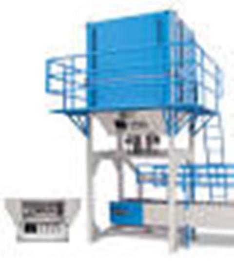 فروش و نصب انواع دستگاه هاي پركن حجمي ، سيستم پركن وزني ، دستگاه