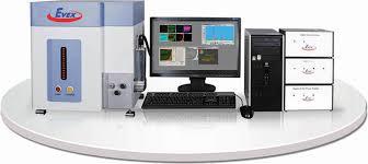 دستگاههای میکروسکوپ الکترونی روبشی SEM