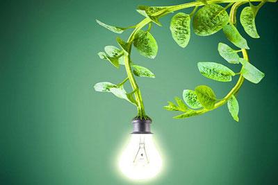 دستگاه کاهش مصرف برق خانگی و صنعتی کاملا تضمینی