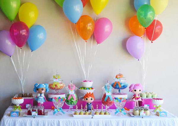عکاسی فیلمبرداری جشن تولد