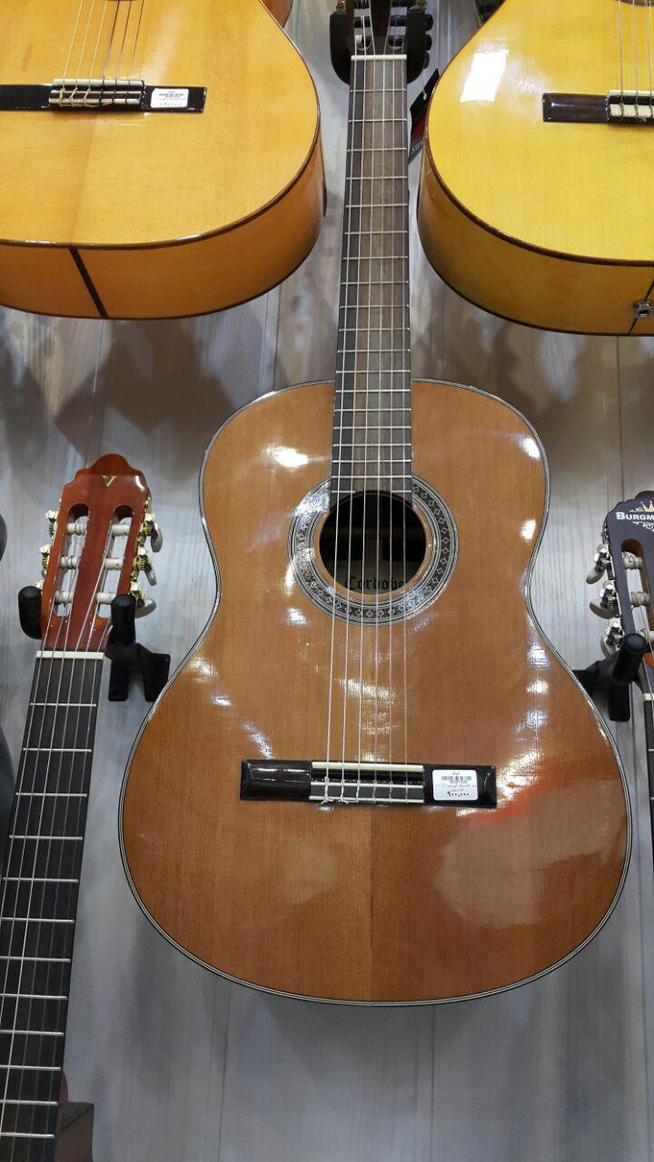 فروش گیتار Cordobez CG 25 LM