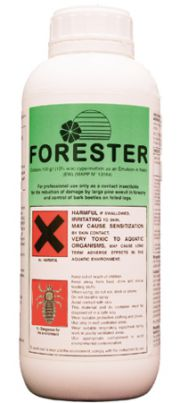 درمان قطعی شپش حیوانات با شپش کش فورستر