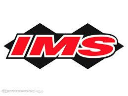 خدمات صدور گواهینامه بین المللی سیستم مدیریت یکپارچه IMS