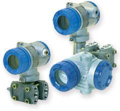 فروش انواع فشار سنج ها، مانومتر، پرشر متر، گیج فشار، ترانسمیتر فشار، ترانسمیتر اختلاف فشار