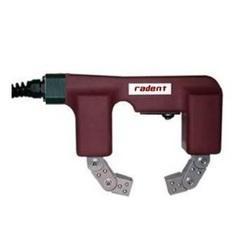 فروش انواع یوک مغناطیسی و کویل مغناطیسی، لامپ ماورا بنفش یا لامپ UV، اسپری MT وPT
