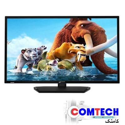 آموزش تعمیرات تلویزیون