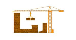افزایش فروش محصولات و خدمات ساختمانی حتما بخوانید
