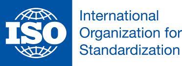 ارائه تسهیلات جهت اخذ گواهینامه های ایزو ، CE