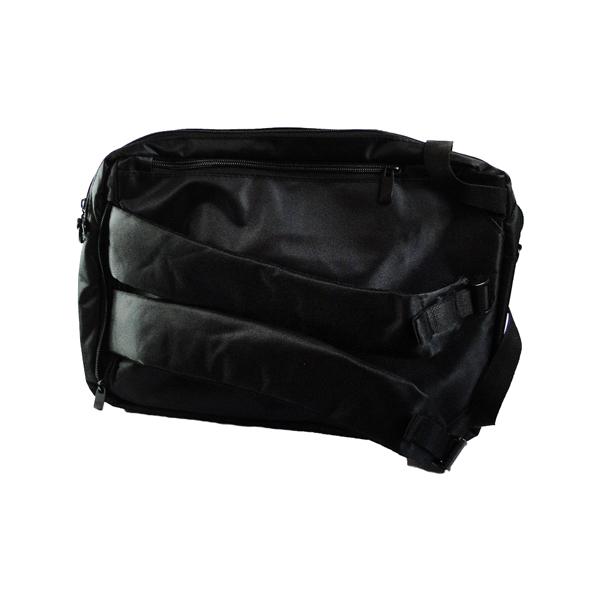 کیف کوله پشتی لپ تاپ cat سه کاره(فروشگاه جهان خرید)