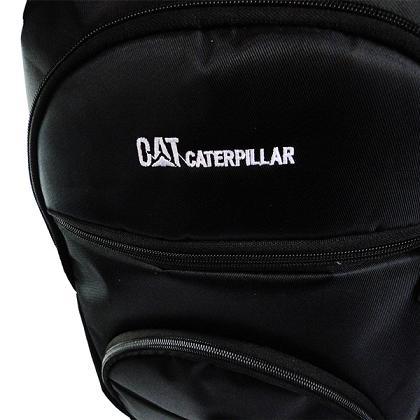 کوله پشتی کاترپیلار cat (فروشگاه جهان خرید)