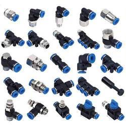 فروش انواع تجهیزات پنوماتیک، سلیندرهای پنوماتیک، شیرهای کنترل پنوماتیک