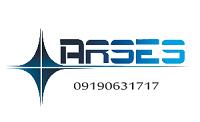 فروش ویژه لیزر گلوری /لیزر حک و مارکینگ فایبر