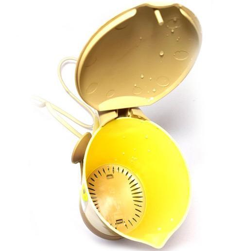 کتری برقی مسافرتی همراه stillo (فروشگاه جهان خرید)