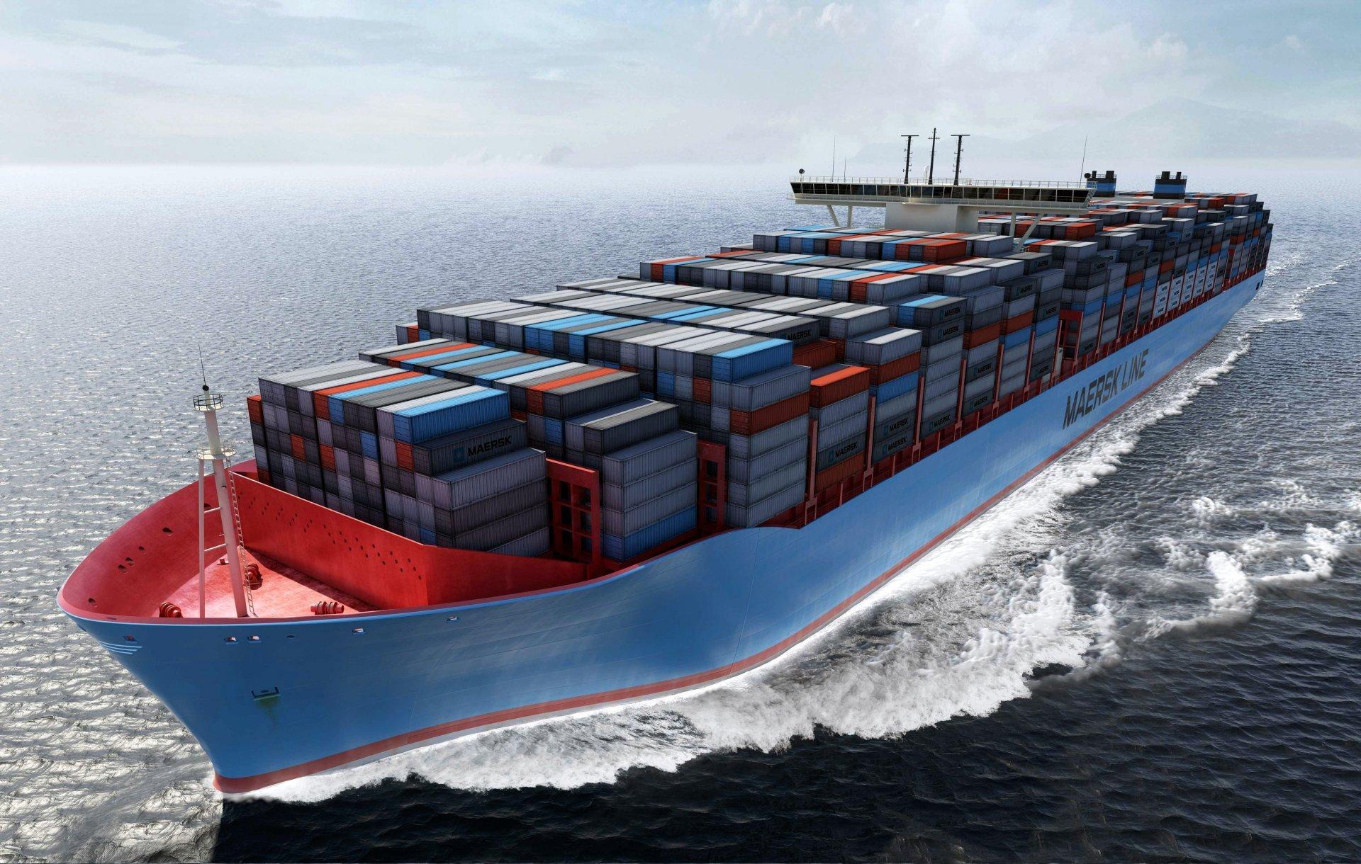 صادرات و واردات کالا(پوشاک،ماشین آلات...)، پروفورما