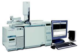 GCMSMS-GCMS- LCMS  -NMR –ICP -ICPMS دستگاههای