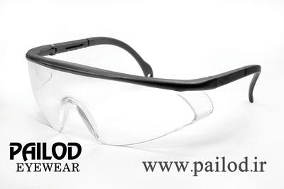 فروش عینک های ایمنی پایلود