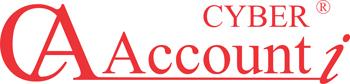 نرمافزار حسابگر صنعتی محصول شرکت شایگان سیستم
