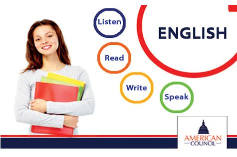 تدربس خصوصی زبان انگلیسی