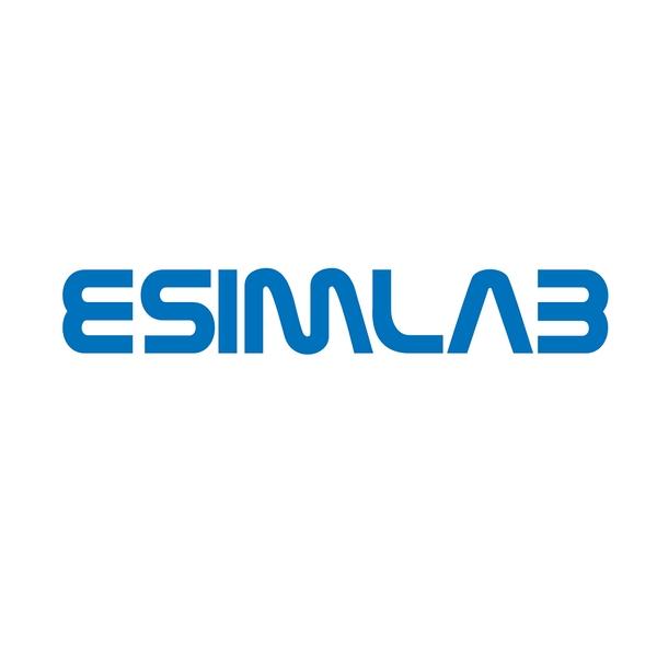 پروژه های تخصصی مهندسی انرژی و طراحی، تحلیل و شبیه سازی عددی
