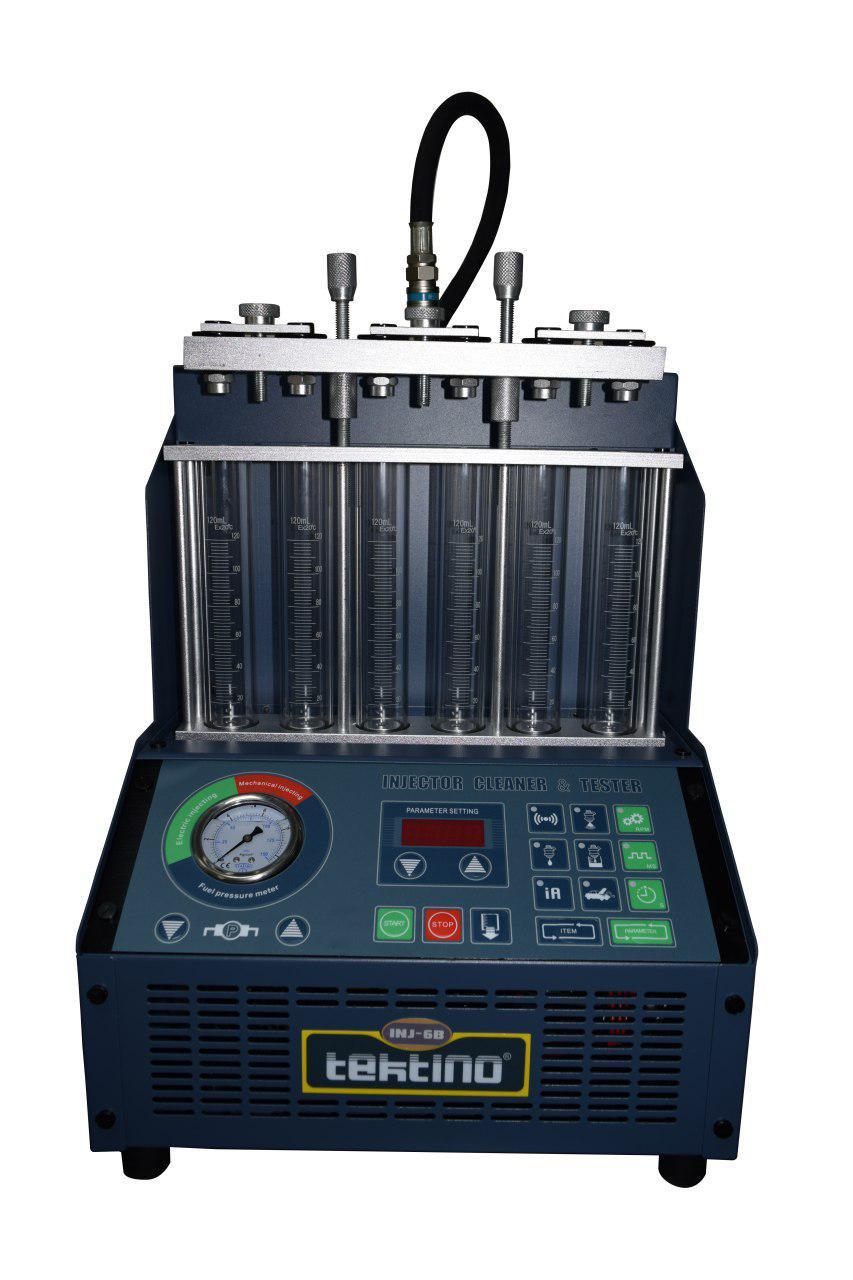فروش و عرضه کلیه تجهیزات تعمیرگاهی،انواع ابزار آلات صافکاری،دیاگ ماشن های سبک و سنگین و موتوری