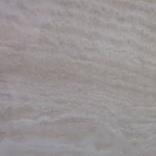 تولید و فروش انواع سنگهای ساختمانی   سنگ تجره