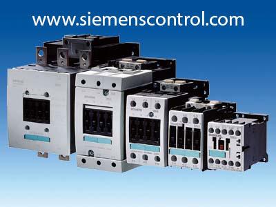 خرید PLC و انواع کنتاکتور و بی متال