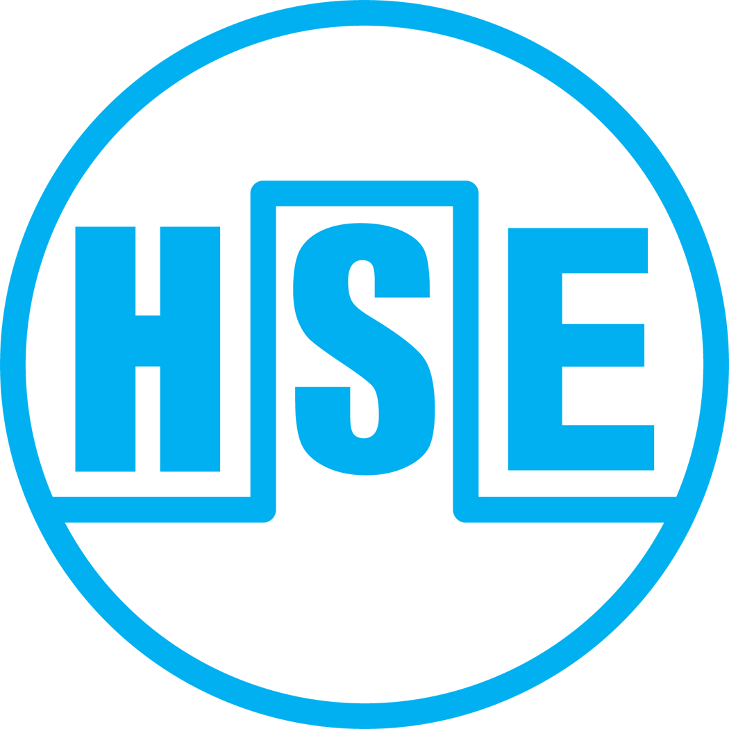 آموزش HSE برای پیمانکاران –گرفتن مدرک HSE برای پیمانکاران