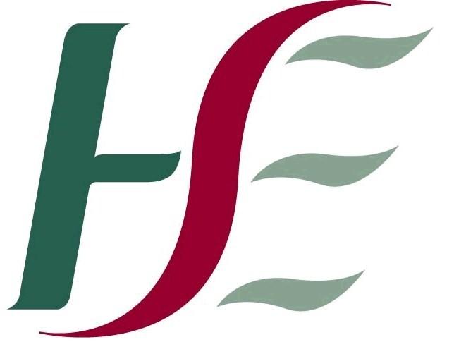 مشاوره و استقرار سیستم HSE