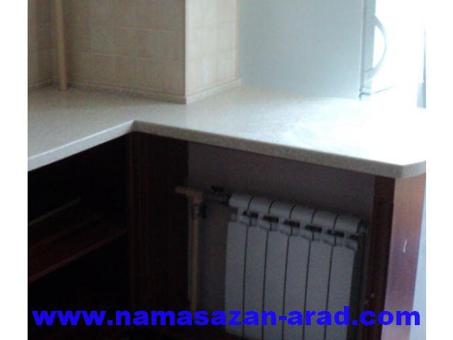 www.namasazanarad.com