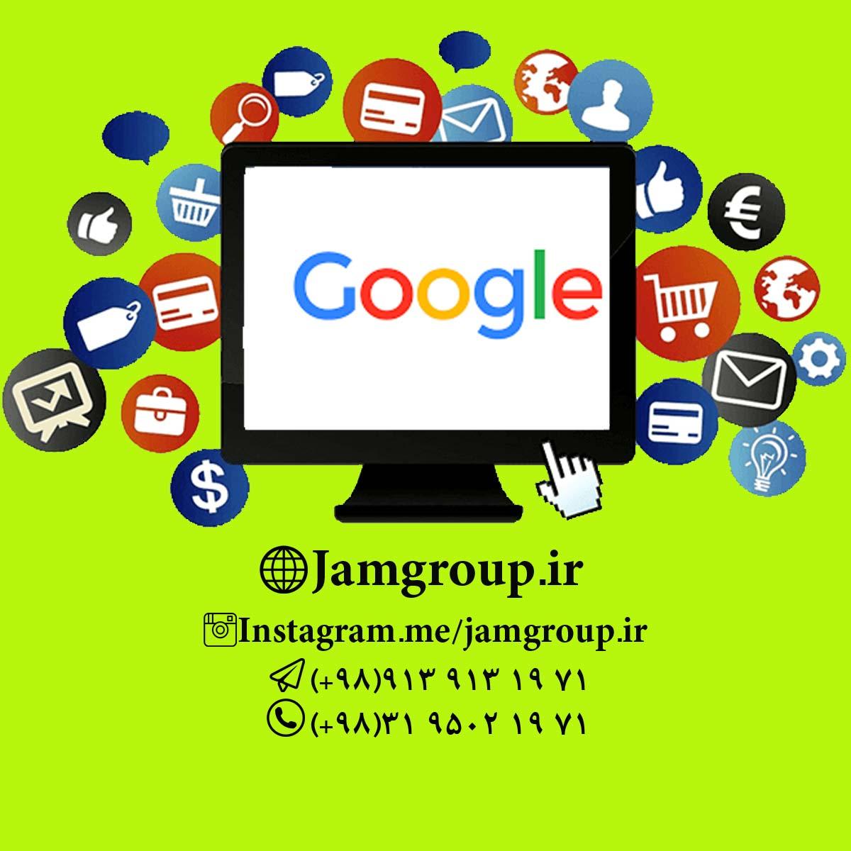دیجیتال برندینگ و صادرات محصولات آنلاین