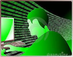 قابل توجه متخصصین کامپیوتر، شبکه، پایگاه داده و فن