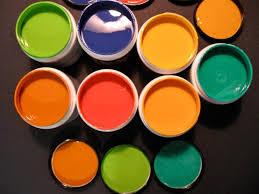 اجرای سند بلاست و فروش رنگ های صنعتی