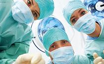 فرصتهای شغلی استثنایی ویژه رشته های پزشکی  و ....