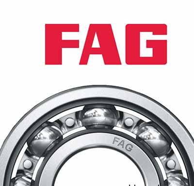 تهران SKF تامین کننده محصولات شرکت FAG، بلبرینگ FAG