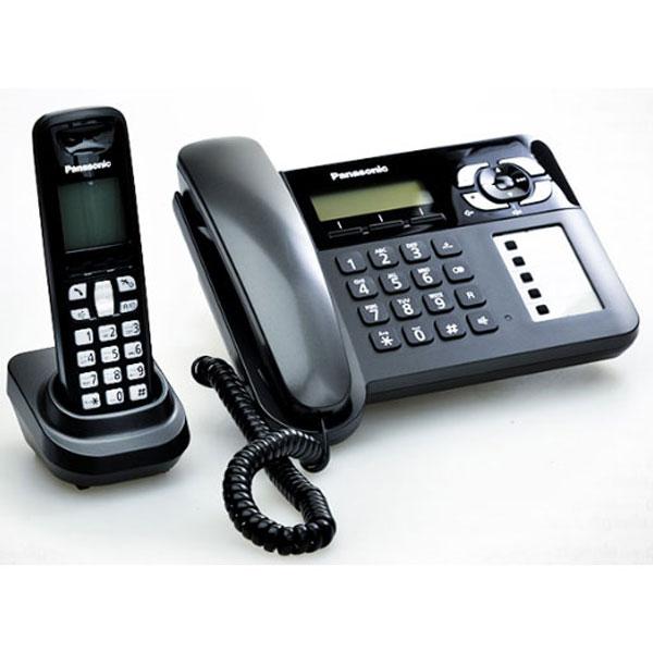 ثبت نام تلفن در محدوه مرکز تلفن علامه
