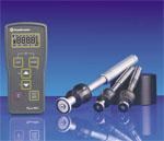 فروش انواع سختی سنج پرتابل ، سختی سنج فلز ، سختی سنج رومیزی