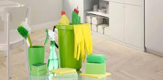 نظافت و پرستاری تضمینی تحت پوشش بیمه