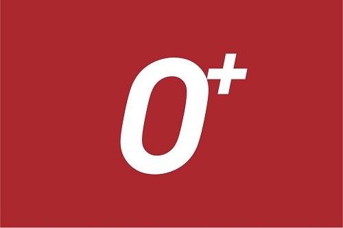 خرید کلیه o+