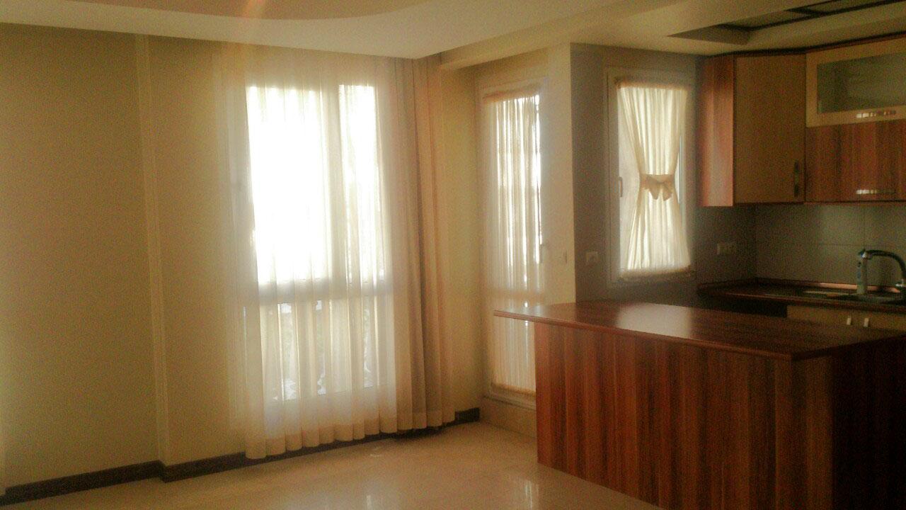 رهن کامل آپارتمان 80 متری در یوسف آباد تهران