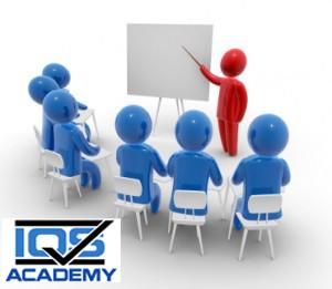 دوره ایجاد فرهنگ HSE در سازمان ها