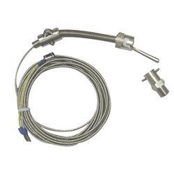 فروش انواع ترموکوپل و المنت و کوره های حرارتی،RTD