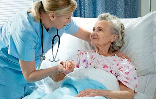 فِم-پی، وسیله ای کارآمد برای مراقب های بعد از عمل جراحی یا شکستگی استخوان و مراقبت های دوران سالمندی