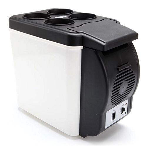 فروش یخچال و گرم کن فندکی ماشین